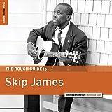 Rough Guide to Skip James [Analog]