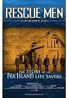 Rescue Men [DVD] [Import]
