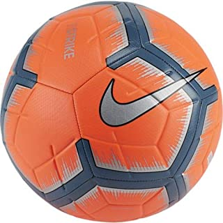 NIKE Nk Strk - Balón de fútbol Unisex Adulto