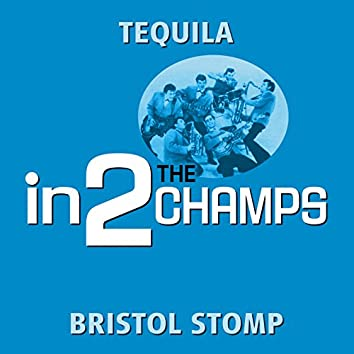 in2The Champs - Volume 1