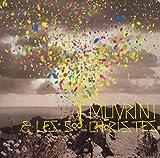 I Muvrini et les 500 choristes von I Muvrini