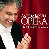 Opera - The Ultimate Collection (Digital Bonus Track Version)