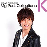My Past Collections K