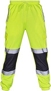 Amazon.es: Pantalon Chandal Algodon - Ropa y uniformes de ...