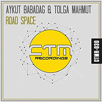 Road Space