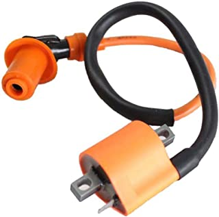 Atv Scooter Utv Dirt Bike Go Kart High Performance Racing Ignition Coil 110cc 150cc 200cc 250cc 300cc
