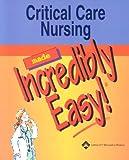 Cheap Textbook Image ISBN: 9781582552675