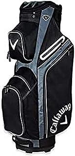 Callaway Golf X Series Cart Bag