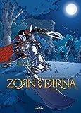 Zorn et Dirna T01 - Les Laminoirs