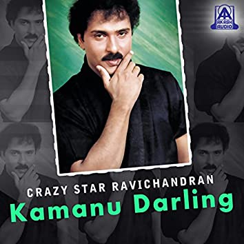 Crazy Star Ravichandran Kamanu Darling