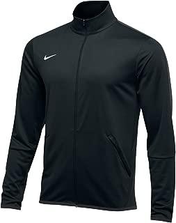 Men's Epic Training Jacket