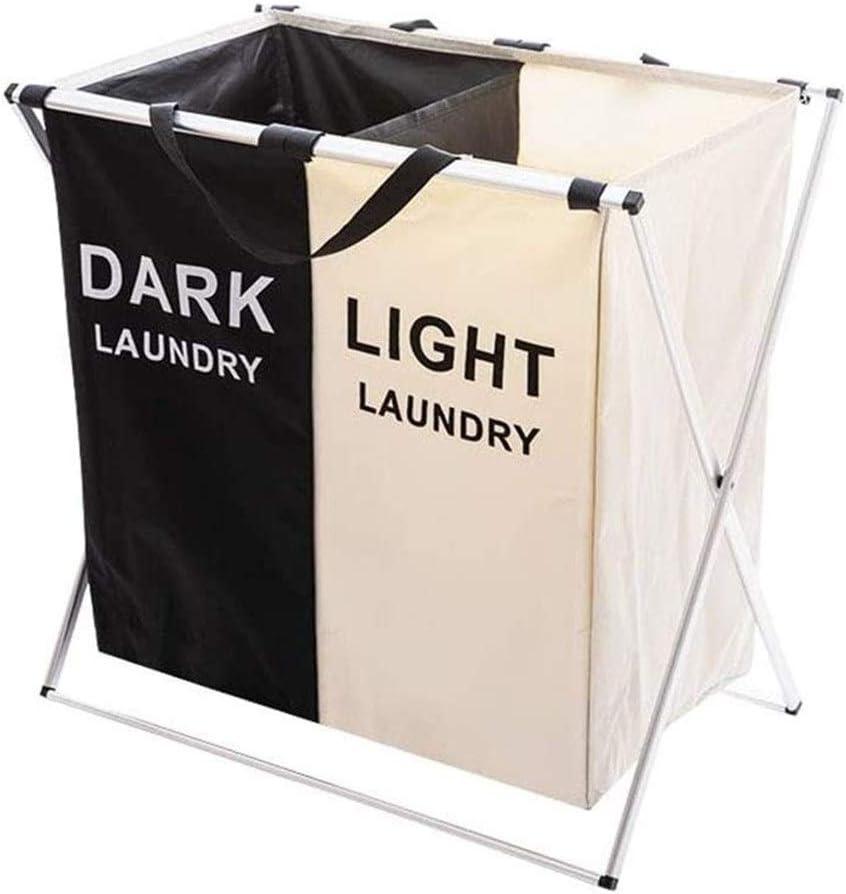 ZRONGQF Waterproof Laundry Hamper Brand Cheap Sale Venue Dirty Clothes Super sale Be Basket Sorter