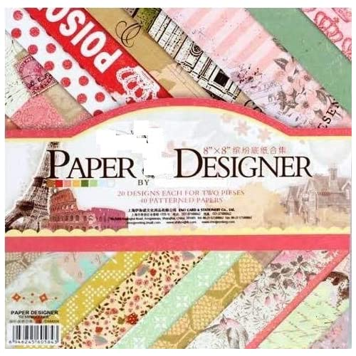 Craft Paper Buy Craft Paper Online At Best Prices In India Amazon In