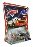 Cars Character Car - Darrell Cartrip (#43)