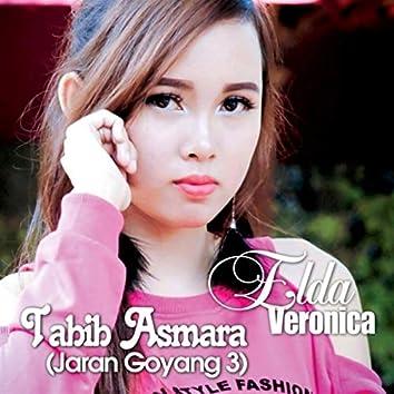 Tabib Asmara Jaran Goyang3