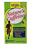 Natural Balance Nature's Caffeine | 60ct