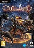 Recensione Outward: quando RPG e survival si fondono