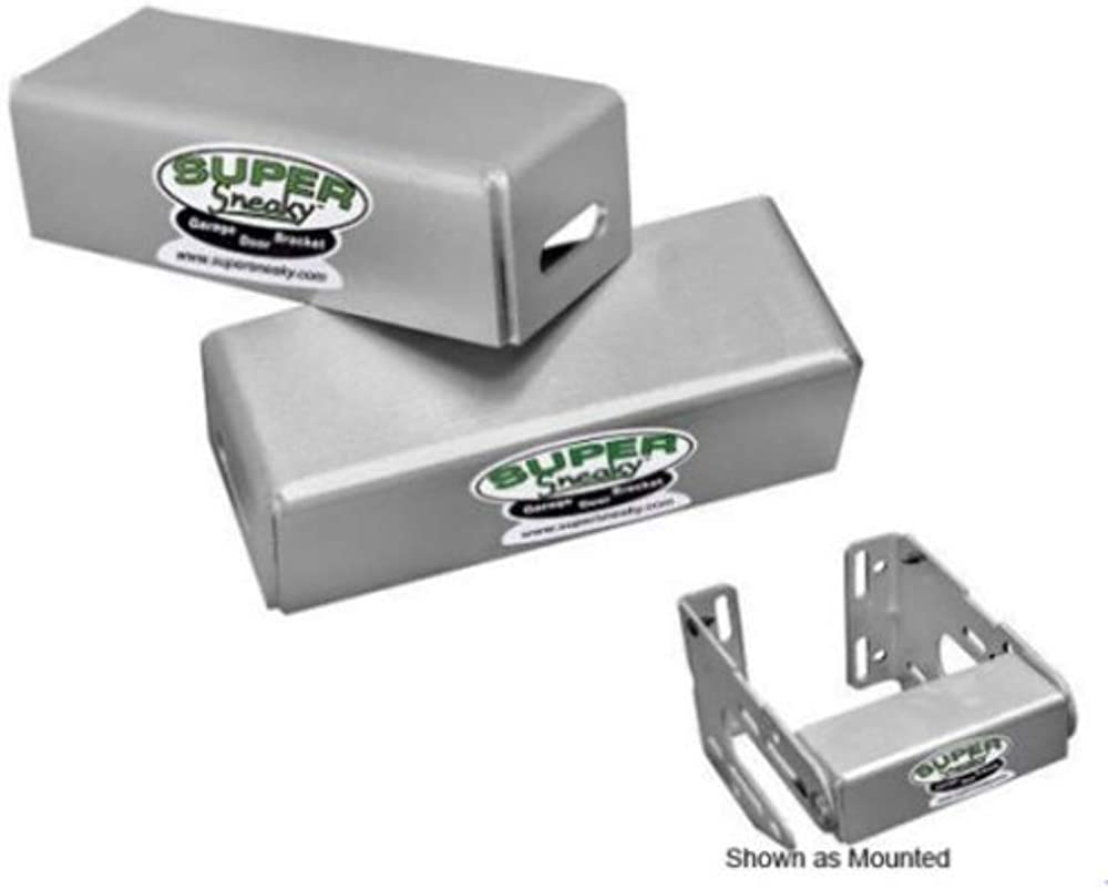 Ranking TOP15 Super Sneaky Operator Extension OEB Bracket Now on sale C Commercial