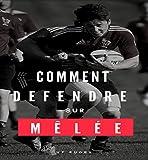 Rugby: Comment défendre sur mêlée?: Distribution défensive à partir de mêlée