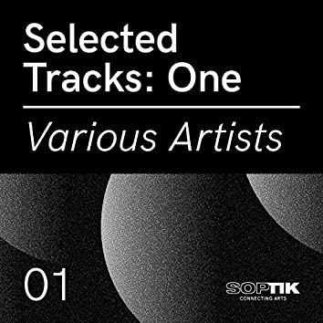 Selected Tracks: One