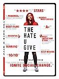 Hate U Give, The