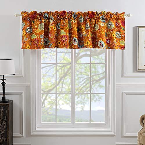 Astoria Window Valance, 84x19