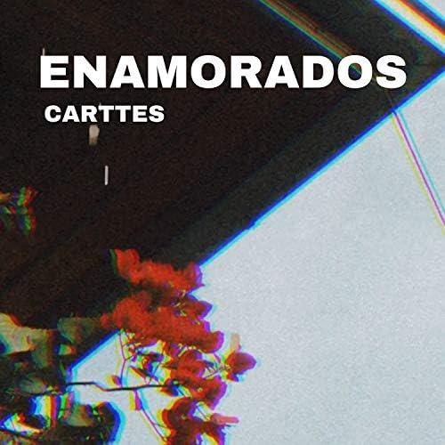 Carttes