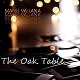 The Oak Table