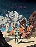 Aâma, I à IV - L'intégrale