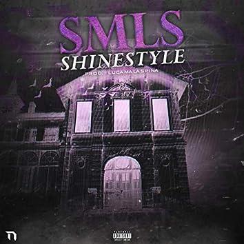 Shine Style