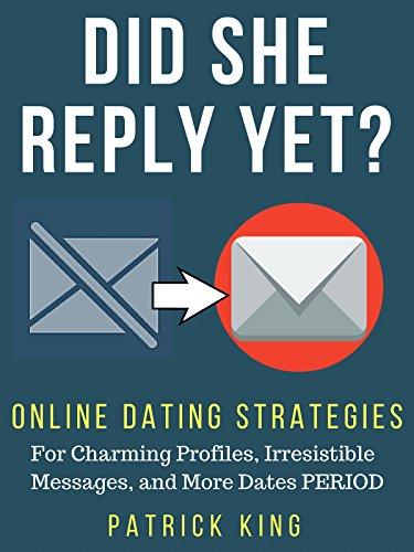 Advice on online dating top ten dating websites uk