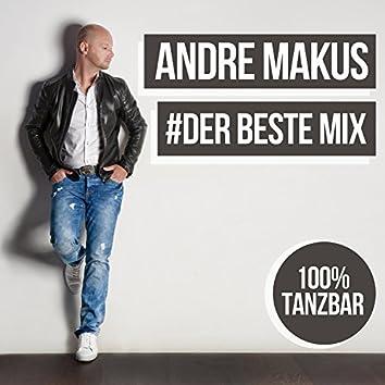 Der beste Mix