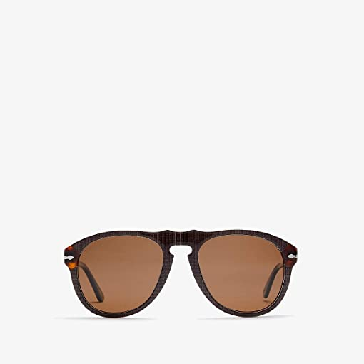 Brown Havana/Polarized Brown