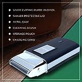 Zoom IMG-2 wahl 3615 0471 mobile shaver