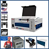 Home Laser Cutting Machine