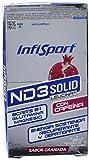 Infisport ND3 Bar - 21 Unidades