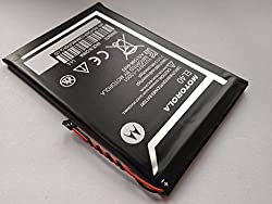 FINDX Mobile Battery for Motorola Moto G3