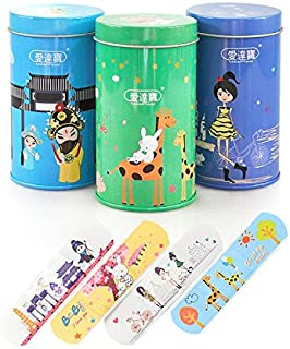 Best beauty and the beast band aids Reviews