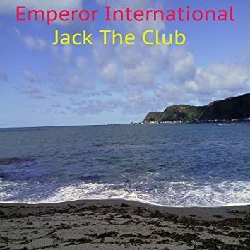 Jack The Club