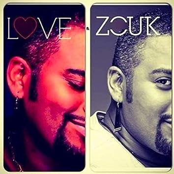 Love & Zouk