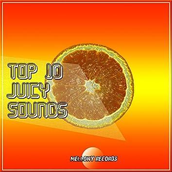 Top 10 Juicy Compilation