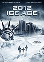 katie ice age