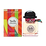 Twilly 85 Ml.