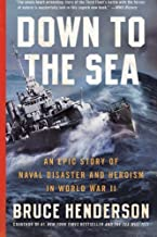 Best down to the sea Reviews