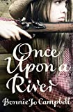Once Upon a River (English Edition)