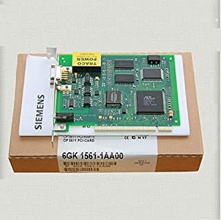 SPARTAN-6 XC6SLX9 Core Resource Board+Download Cable Support All Xilinx Devices