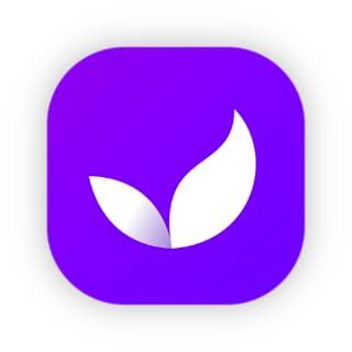 Deep Meditate - Meditation, Relaxation, Sleep App