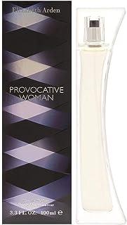 Provocative Perfume 3.3 oz EDP Spray