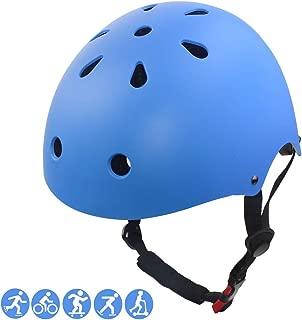 Best bern toddler bike helmet Reviews