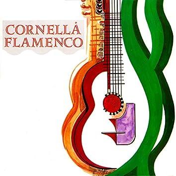 Cornellà Flamenco
